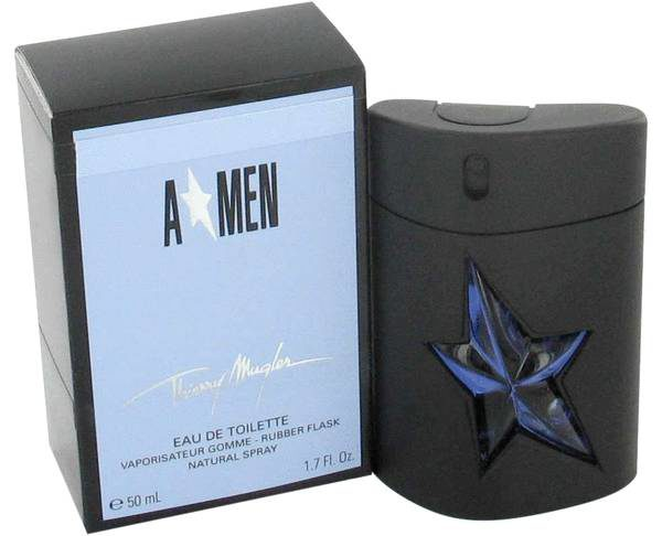b3db0e800 Angel Cologne for Men by Thierry Mugler – Boutique Lavender