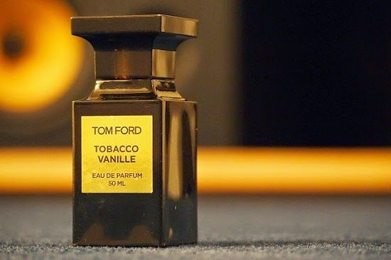 2feb73051 Tom Ford عطر – Idée Automobil Images